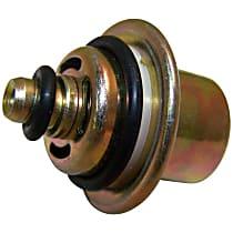 53030001 Fuel Pressure Regulator