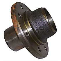 5359275H Axle Hub - Direct Fit