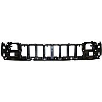 55054886 Header Panel