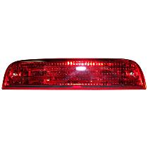55054992 Third Brake Light