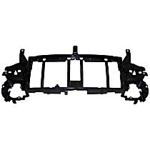 55155800AC Header Panel