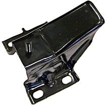 55155991AA Rear, Driver Side Bumper Bracket