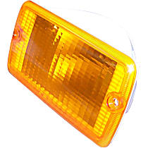 55157033AA Driver Side Parking Light