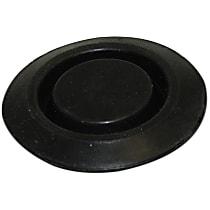 Crown 55177482AA Floor Plug - Direct Fit