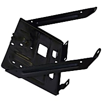 55345013 Battery Tray - Direct Fit, Sold individually