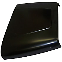 55345059 OE Replacement Hood