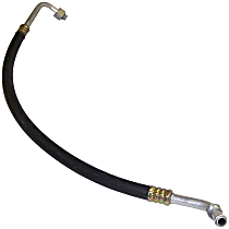Crown 56000213 A/C Hose - Direct Fit, Sold individually
