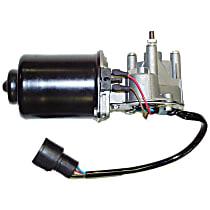 56001402 Front Wiper Motor