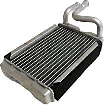 56001459 Heater Core