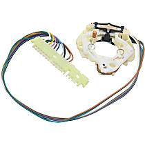 56002011 Turn Signal Cam - Direct Fit