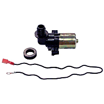 56002053 Washer Pump - Direct Fit, Sold individually