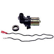 Crown 56002053 Washer Pump - Direct Fit, Sold individually