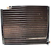 56002190 A/C Condenser