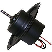 56002858 Blower Motor