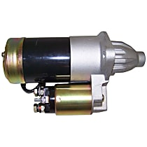 56004934 OE Replacement Starter, New