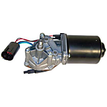 56005181 Front Wiper Motor