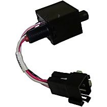 Crown 56006247 Brake Light Switch - Direct Fit, Sold individually