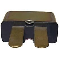 Crown 56006965 Circuit Breaker - Direct Fit