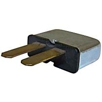 Crown 56006966 Circuit Breaker - Direct Fit