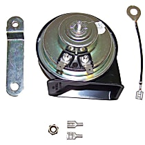 56007189 Direct Fit Horn - High Tone