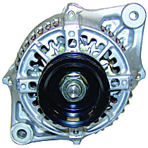56026811 OE Replacement Alternator, New