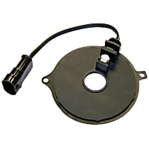 56027023 Pickup Coil - Direct Fit