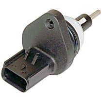 56027905 Vehicle speed sensor - Sold individually