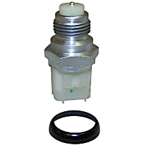 56028181AB Neutral Safety Switch