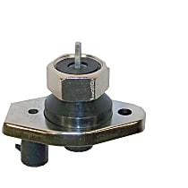 56028183 Vehicle speed sensor - Sold individually