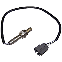 Oxygen Sensor - Front, Sold individually