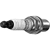 Crown - Spark Plug, Sold individually - 56028236AA
