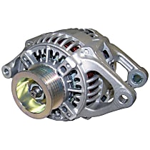 56028686AA OE Replacement Alternator, New
