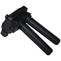 56029129AB Ignition Coil - Sold individually