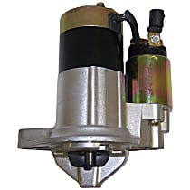 56041012AC OE Replacement Starter, New