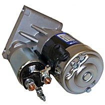 56041013AB OE Replacement Starter, New