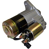 56041207 OE Replacement Starter, New
