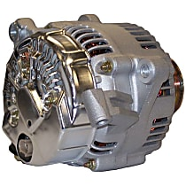 56041324AC OE Replacement Alternator, New