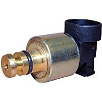 56041403AA Automatic Transmission Pressure Sensor - Direct Fit