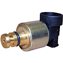 Crown 56041403AA Automatic Transmission Pressure Sensor - Direct Fit