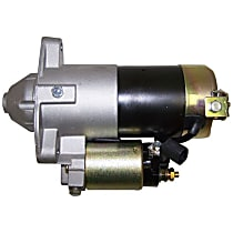 56041641AG OE Replacement Starter, New