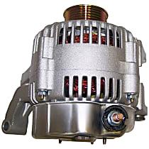 56041693AC OE Replacement Alternator, New