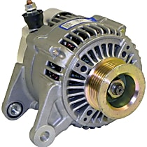 56041864AB OE Replacement Alternator, New