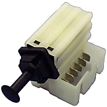 Crown 56042023 Brake Light Switch - Direct Fit, Sold individually