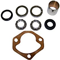 Crown 5710618 Steering Gearbox Repair Kit - Direct Fit
