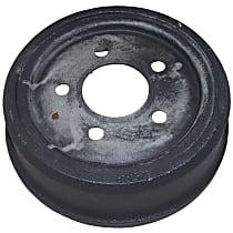 5732482 Rear Brake Drum