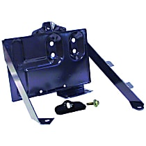 5764665K Battery Tray - Direct Fit, Kit