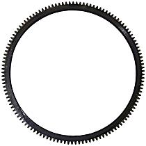 Crown 641955 Flywheel Ring Gear - Direct Fit