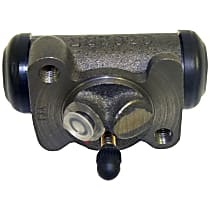 Crown 649941 Wheel Cylinder - Direct Fit, Sold individually