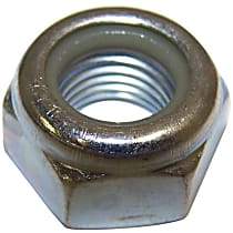 Crown 6505623AA Tie Rod Nut - Direct Fit
