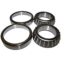68003555AA Differential Bearing - Direct Fit